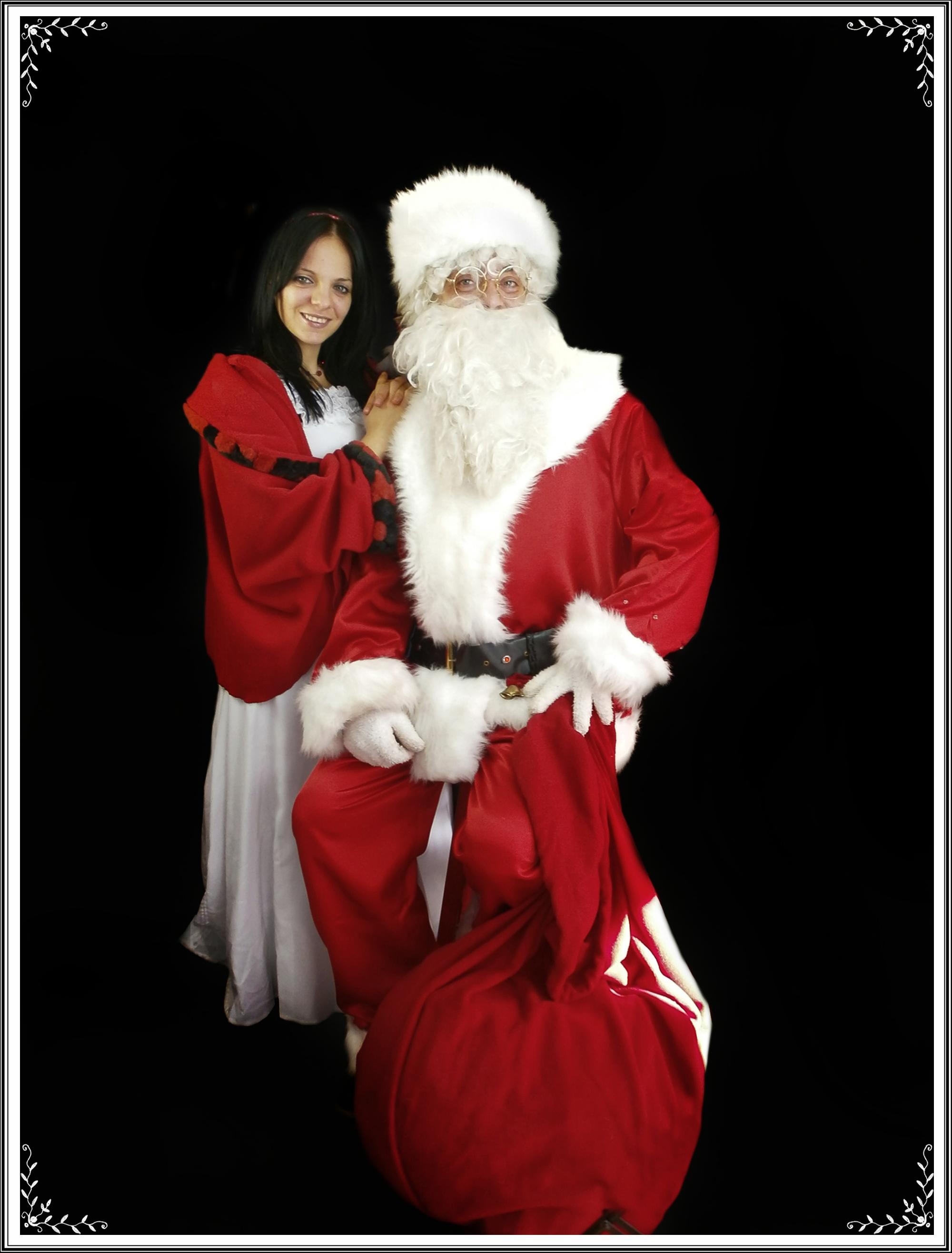 santa claus 0888 420 156 bulgarian phone number - Santa Claus Christmas